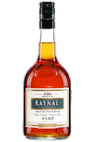 Raynal V.S.O.P