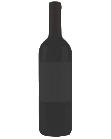 Château des Charmes Pinot Noir Cuvée Michèle Niagara-On-The-Lake