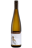 Cave Spring Riesling Image