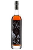 Eagle Rare 10 years old Kentucky Straight Bourbon Image