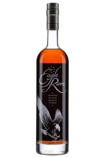 Eagle Rare 10 ans Kentucky Straight Bourbon