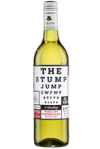 D'Arenberg The Stump Jump Image