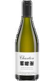 Churton Sauvignon Blanc Marlborough Image
