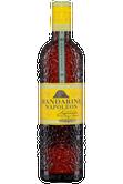 Mandarine Napoléon Image