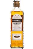 Bushmills Original Image