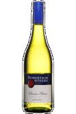 Robertson Winery Chenin Blanc