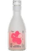 Sho Chiku Bai Premium Ginjo Image