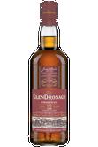 Glendronach 12 Years Original Highland Scotch Single Malt Image