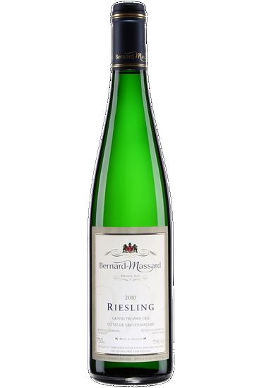 Bernard-Massard Riesling