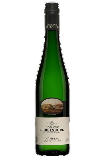 Gobelsburg Grüner Veltliner Kamptal