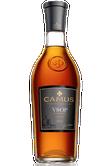 Camus V.S.O.P. Élégance Image