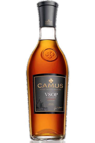 Camus V.S.O.P. Élégance
