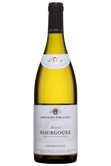 Bouchard Père & Fils Bourgogne Image