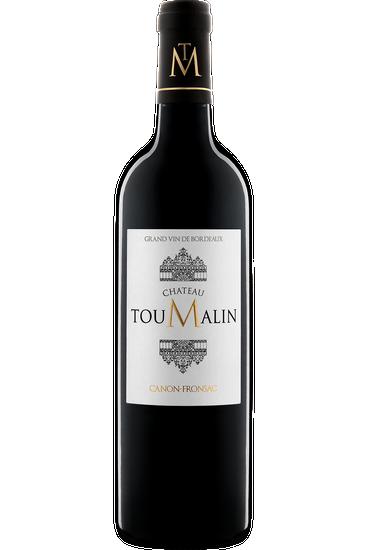 Château Toumalin