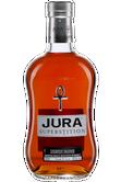 Isle of Jura Distillery Superstition Scotch Single Malt Image