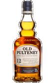 Old Pulteney 12 ans Highland Scotch Single Malt Image