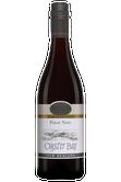 Oyster Bay Pinot Noir Marlborough Image