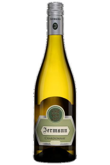 Chardonnay Jermann Venezia Giulia  i.g.t.