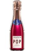 Pommery Pop Image