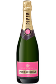 Piper-Heidsieck Rosé Sauvage Image