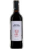 Cap Wine Distribution Barco Douro