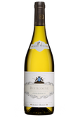 Albert Bichot Chardonnay Vieilles Vignes Image