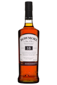 Bowmore 18 Years Old Islay Scotch Single Malt Image