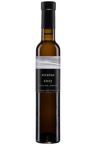 Stratus VQA Niagara-on-the-lake Riesling Icewine