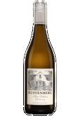 Rustenberg Wines Five Soldiers Image
