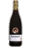Faustino V Rioja Reserva Image