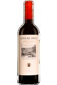 Coto de Imaz Rioja Reserva Image