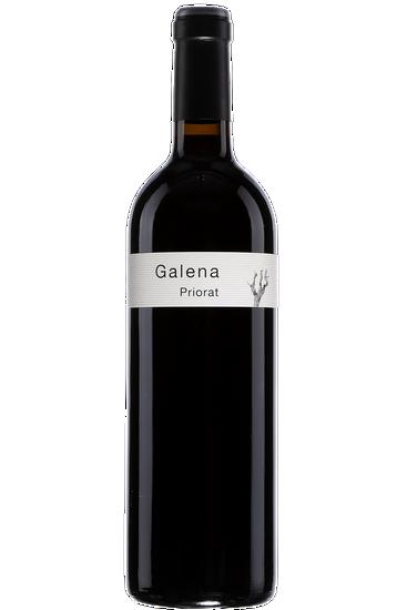 Galena Priorat