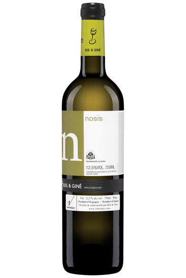 Buil & Giné Nosis Rueda