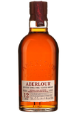Aberlour 12 Ans Double Cask Speyside Scotch Whisky Single Malt Image