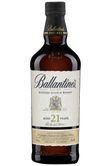 Ballantine's 21 ans Scotch Blended Image