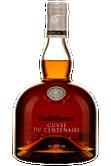 Grand Marnier Cuvée du Centenaire Image