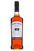 Bowmore 15 ans Islay Scotch Single Malt Image