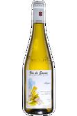 Domaine Labbé Vin de Savoie Abymes