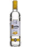 Ketel One Citron Image