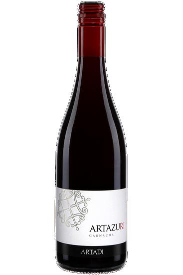Artadi Artazuri Navarra