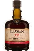 El Dorado 12 ans Demerara Image