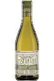 C'EST LA VIE ! Chardonnay / Sauvignon Image