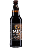 O'Hara's Irish Stout Image