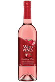 Wild Vines Fraise White Zinfandel Image