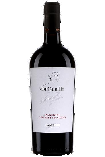 Farnese Don Camillo Sangiovese