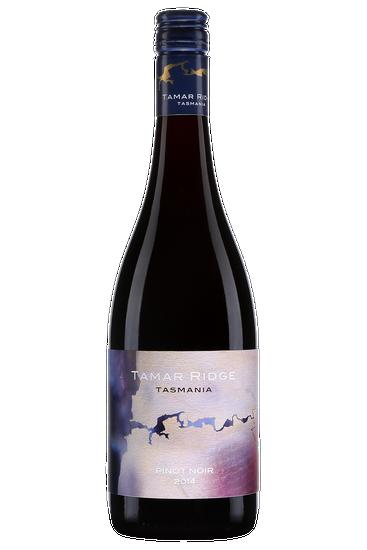 Tamar Ridge Pinot Noir