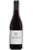 Akarua Pinot Noir Image