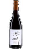 Amisfield Lake Hayes Pinot Noir Image