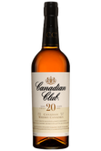 Canadian Club 20 years Image
