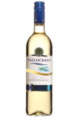 Two Oceans Sauvignon Blanc Western Cape Image
